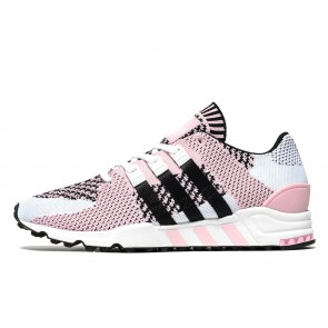 Adidas Originals EQT Support RF PK Homme Rose Chaussures de Fitness