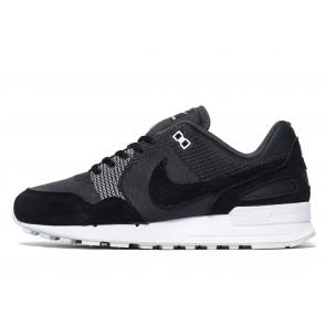 Nike Pegasus 89 Embossed Homme Noir Chaussures de Fitness
