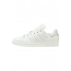 Adidas Originals Stan Smith - Chaussures de Sport Basse/Faible - Vert Tactile/Vert Tactile - Femme/Homme