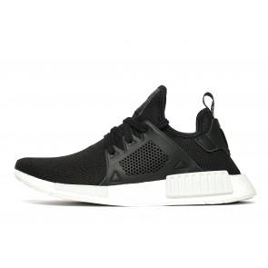 Adidas Originals NMD XR1 Homme Noir Chaussures de Fitness