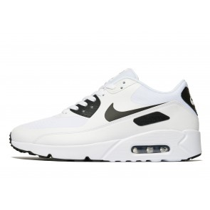 Nike Air Max 90 Ultra Essential Homme Blanc Chaussures de Fitness