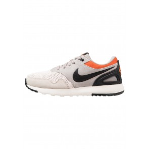 Nike Footwear Air Vibenna SE - Chaussures de Sport Basse/Faible - Brun Orewood/Noir/Pavé/Orange Terra - Homme