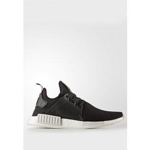 Adidas Originals NMD_XR1 - Chaussures de Sport Basse/Faible - Noir/Blanc - Femme/Homme
