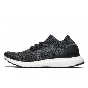 Adidas Ultra Boost Uncaged Homme Noir Chaussures de Fitness