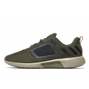 Adidas Climacool Homme Vert Chaussures de Fitness