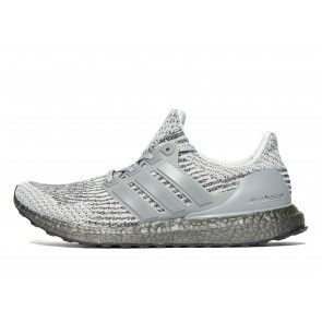 Adidas Ultra Boost Homme Gris Chaussures de Fitness