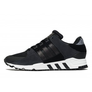 Adidas Originals EQT Support RF Homme Noir Chaussures de Fitness