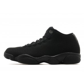 Jordan Horizon LS Homme Noir Chaussures de Fitness