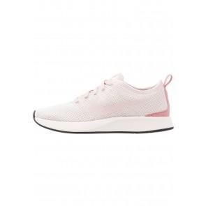 Nike Footwear Dualtone Racer - Chaussures de Sport Basse/Faible - Rouge Siltstone/Rouge Poussière D'étoile/Rose - Femme/Homme
