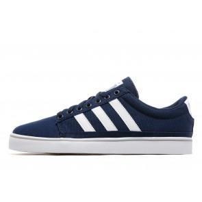 Adidas Originals Rayado Lo Homme Bleu Chaussures de Fitness