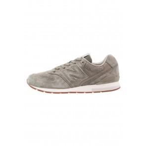 New Balance MRL996 - Chaussures de Sport Basse/Faible - Gris - Homme