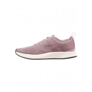 Nike Footwear Dualtone Racer - Chaussures de Sport Basse/Faible - Rouge/Voile/Noir/Plum Fog - Femme