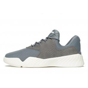 Jordan J23 Homme Gris Chaussures de Fitness
