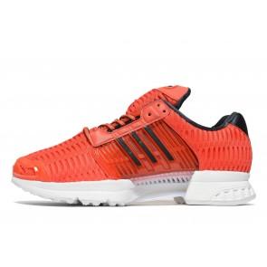 Adidas Originals Climacool 1 Homme Rouge Chaussures de Fitness