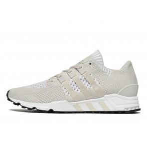 Adidas Originals EQT Support RF Primeknit Homme Blanc Chaussures de Fitness