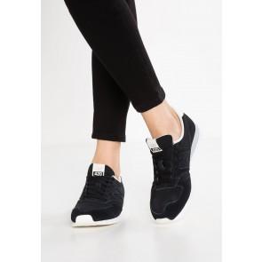 New Balance WL420 - Chaussures de Sport Basse/Faible - Noir/Obsidienne - Femme