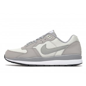 Nike Windrunner Homme Gris Chaussures de Fitness