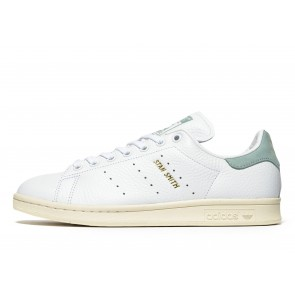 Adidas Originals Stan Smith Homme Blanc Chaussures de Fitness