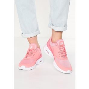 Nike Footwear Air Max Thea - Chaussures de Sport Basse/Faible - Vert Melon/Blanc - Femme