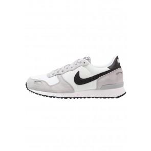 Nike Footwear Air VRTX - Chaussures de Sport Basse/Faible - Gris Loup/Noir/Blanc - Homme