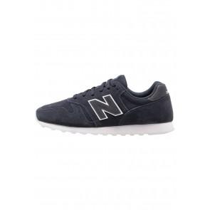 New Balance ML373 - Chaussures de Sport Basse/Faible - Marin/Bleu Marin - Femme/Homme