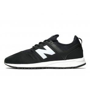 New Balance 247 Homme Noir Chaussures de Fitness