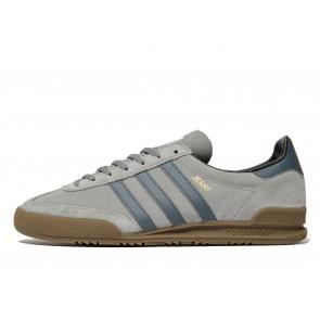 Adidas Originals Jeans Homme Gris Chaussures de Fitness