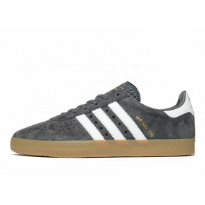 Adidas Originals AS350 Homme Gris Chaussures de Fitness