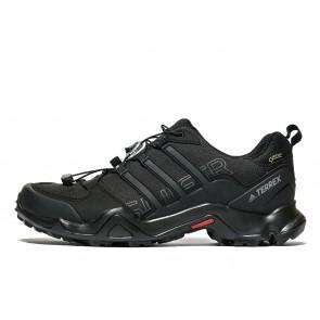 Adidas Terrex Swift R GTX Homme Noir Chaussures de Fitness