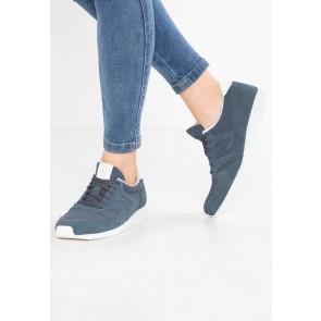 New Balance WL420 - Chaussures de Sport Basse/Faible - Gris - Femme