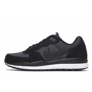 Nike Windrunner Homme Noir Chaussures de Fitness