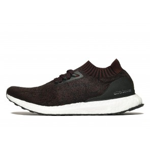 Adidas Uncaged Ultra Boost Homme Noir Chaussures de Fitness