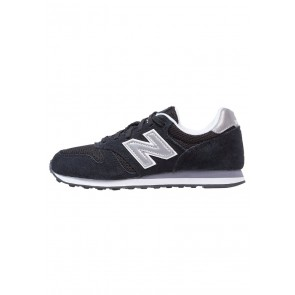 New Balance ML373 - Chaussures de Sport Basse/Faible - Gris - Femme/Homme