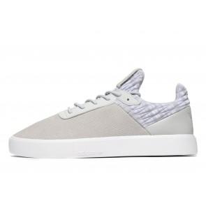 Adidas Originals Splendid Low Homme Gris Chaussures de Fitness