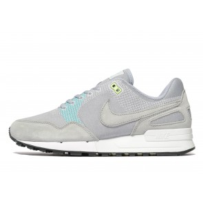 Nike Pegasus 89 Embossed Homme Gris Chaussures de Fitness