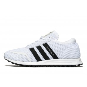Adidas Originals Los Angeles CK Homme Blanc Chaussures de Fitness