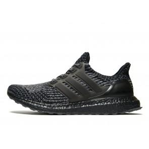 Adidas Ultra Boost Homme Noir Chaussures de Fitness