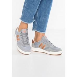 New Balance WRT300 - Chaussures de Sport Basse/Faible - Gris - Femme