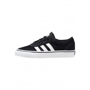 Adidas Originals Adi - ease - Chaussures de Sport Basse/Faible - Obsidienne/Blanc Sommet - Femme/Homme