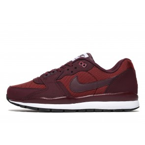 Nike Windrunner Homme Rouge Chaussures de Fitness