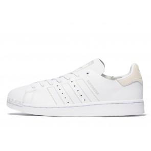 Adidas Originals Superstar Decon Homme Blanc Chaussures de Fitness