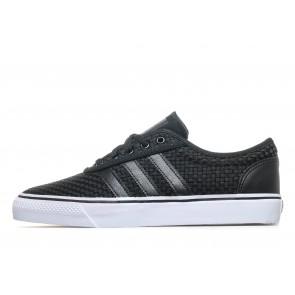 Adidas Originals Adi Ease Homme Noir Chaussures de Fitness