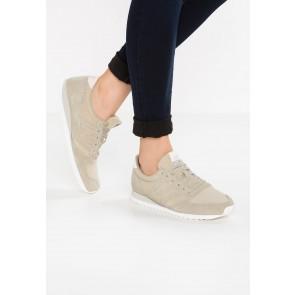 New Balance WL420 - Chaussures de Sport Basse/Faible - Gris Poussière - Femme