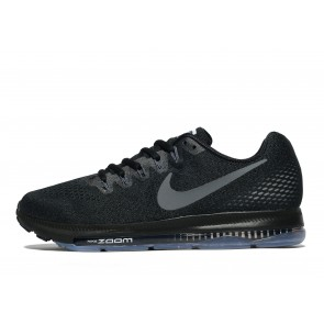 Nike Zoom All Out basse Homme Noir Chaussures de Fitness