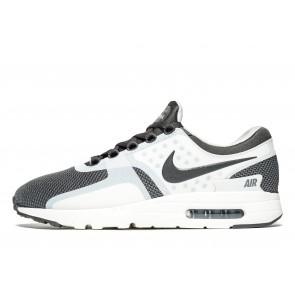 Nike Air Max Zero Homme Gris Chaussures de Fitness
