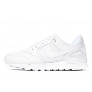 Nike Pegasus 89 Homme Blanc Chaussures de Fitness