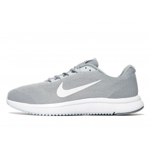 Nike Run All Day Homme Gris Chaussures de Fitness