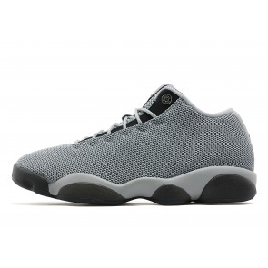 Jordan Horizon LS Homme Gris Chaussures de Fitness