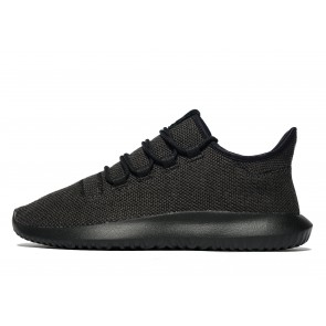 Adidas Originals Tubular Shadow Homme Noir Chaussures de Fitness