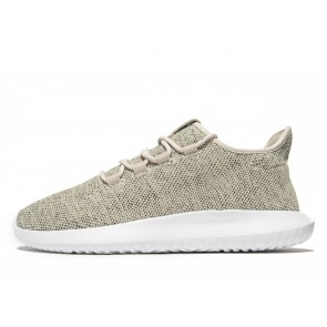 Adidas Originals Tubular Shadow Homme Gris Chaussures de Fitness